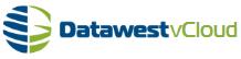 Datawest Australia vCloud Logo